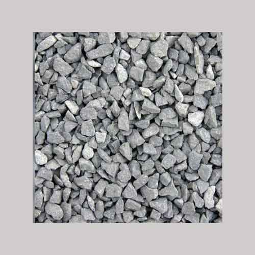 crushed stone online