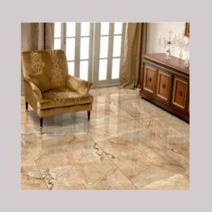 AGL Floor Tiles