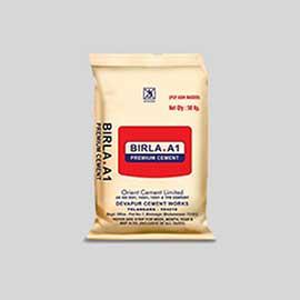 BirlaA1 OPC Cement