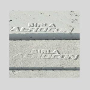 birla aerocon aac blocks