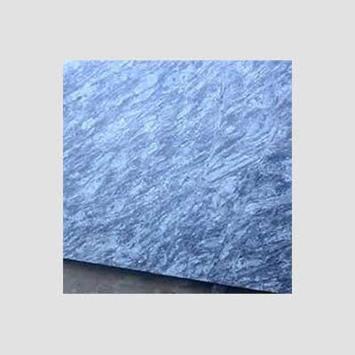 Blue Granite Price