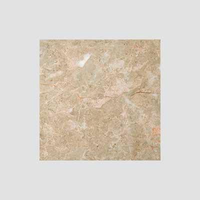 cream marble price