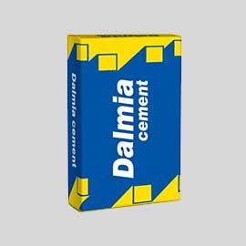 Dalmia OPC Cement