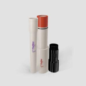 Finolex UPVC Column Pipes