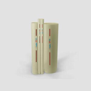 Finolex CPVC Pipes