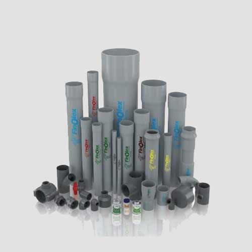finolex agriculture pipes