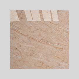 Kajaria Floor Tiles