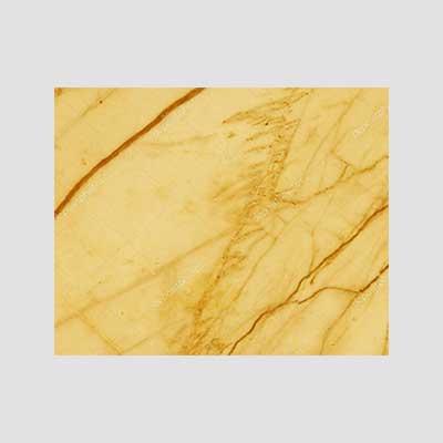 Golden Marble Price