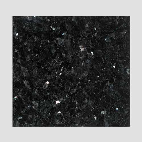 black pearl granite price