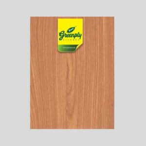 Greenply Plywood