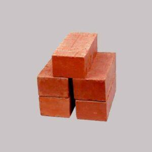 Maharashtra Bricks