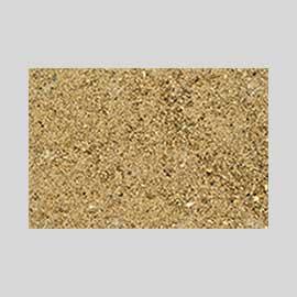 Non Refine Sand price in Hyderabad
