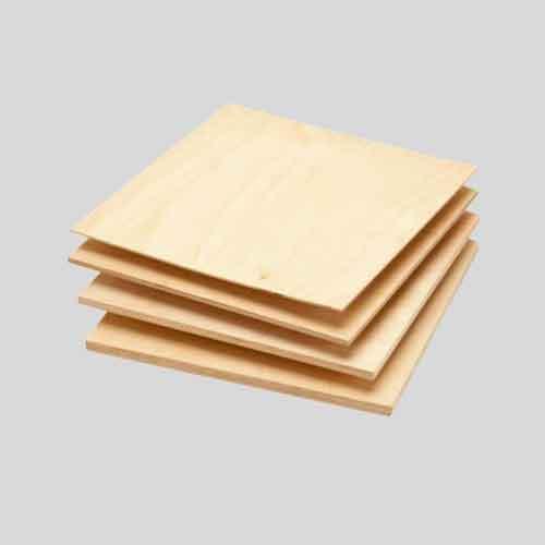 Mayur plywood