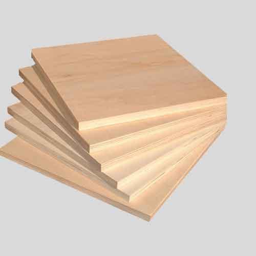 waterproof plywood price