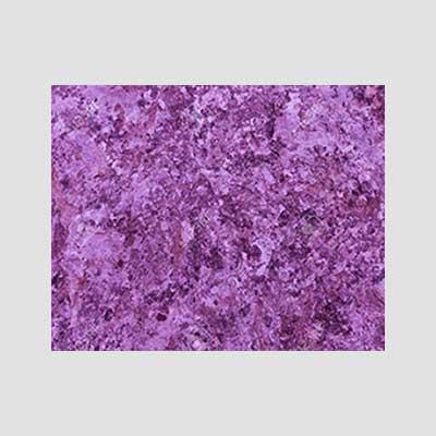 Purple Granite Price