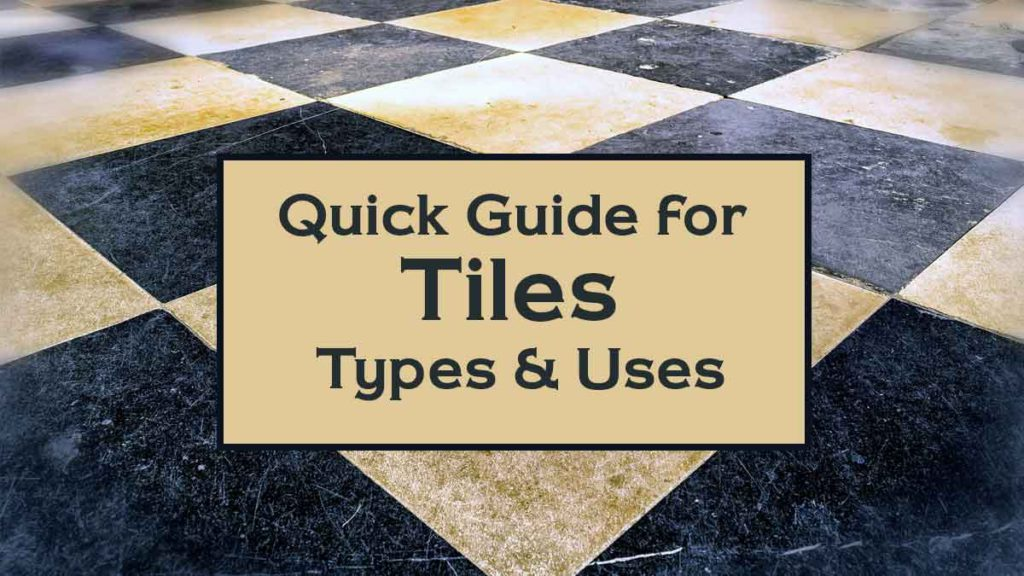 quick tiles guide