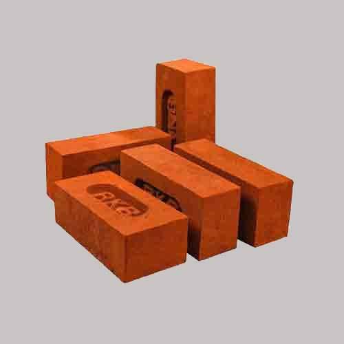 Karimnagar bricks price