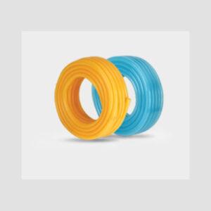Sudhakar Flexible PVC Pipes