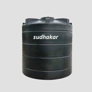 Sudhakar Water Tank (300 Litre)