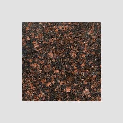 Tan Brown Marble
