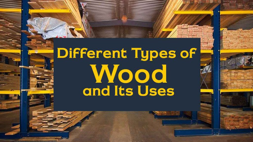 wood-and-it-uses