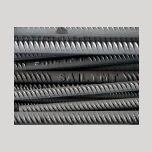 sail steel price