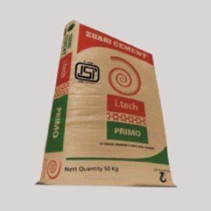 Zuari cement price