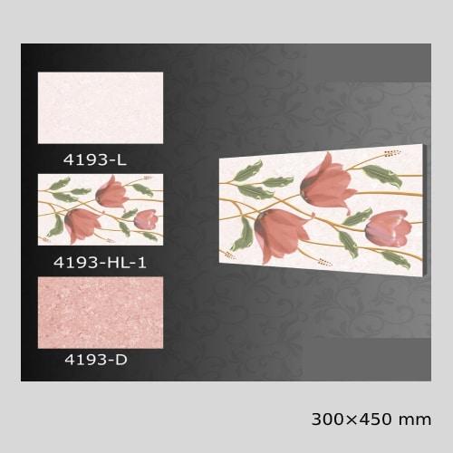 Gujarath designer wall tiles