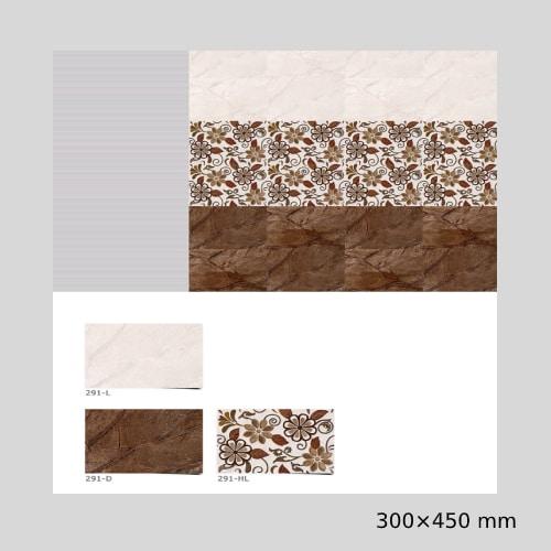 Nexcera Wall Tiles