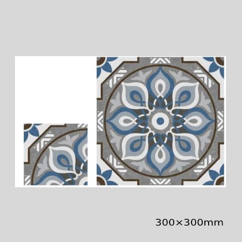 gujarath parking tiles