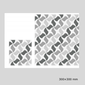 Gujarat Parking Tiles