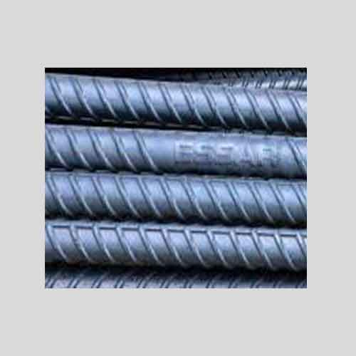 Essar steel price list