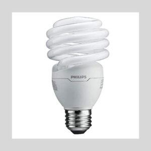 Philips LED Household Light Bulb-4 Pack