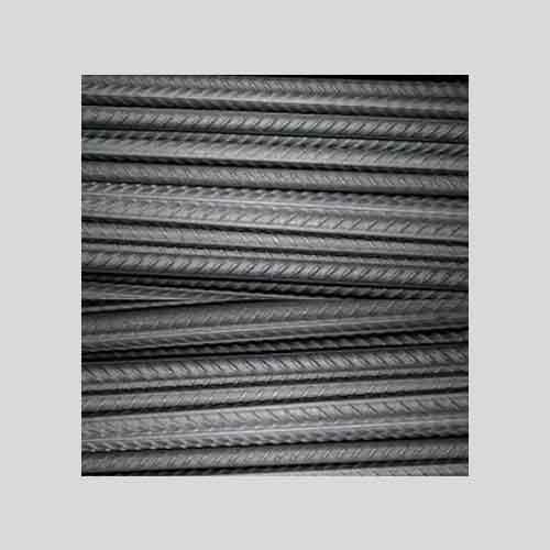 Navdurga TMT Steel Bars price