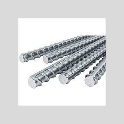 Rathi TMT steel price