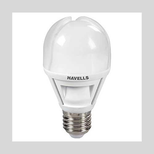 havells led light bulbs